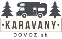 karavanydovoz-logo
