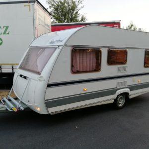 Beyerland 2002